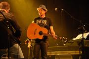 Concert à l'impérial 2013