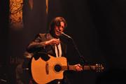 Concert Théâtre Le petit champlain 2011