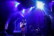 Concerts en France, octobre 2012